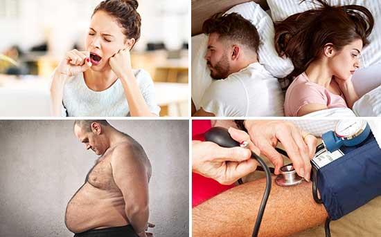 睾酮如何有益于人体健康