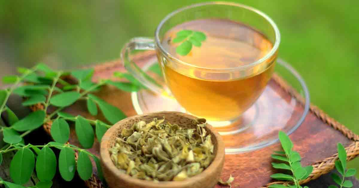 Moringa Tea: Benefits and Nutrition Facts
