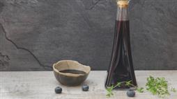 Is Fermented Blueberry the Most Powerful Tonic?