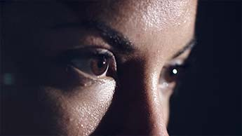 Exercícios Reduzem Cegueira