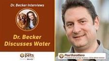 Why I Don�t Recommend Alkaline Water for Dogs and Cats