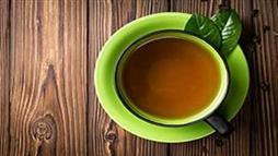 Can You Count on Kava Tea for Health?