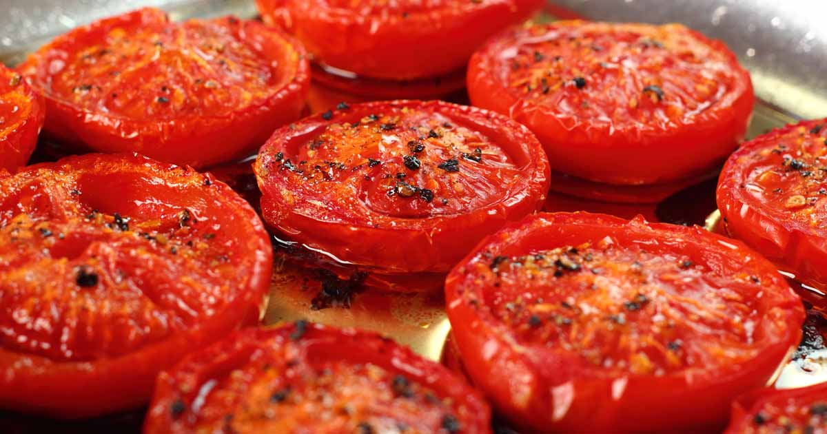 Image result for tomato baked
