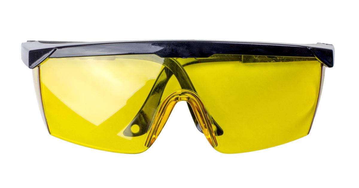 9166ccacfc Benefits of Blue Light-Blocking Glasses