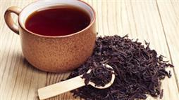 Black Tea May Be Good for Your Heart Health, Gut Flora and More