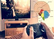 'Gaming Disorder' Recognized as a Mental Health Condition by World Health Organization