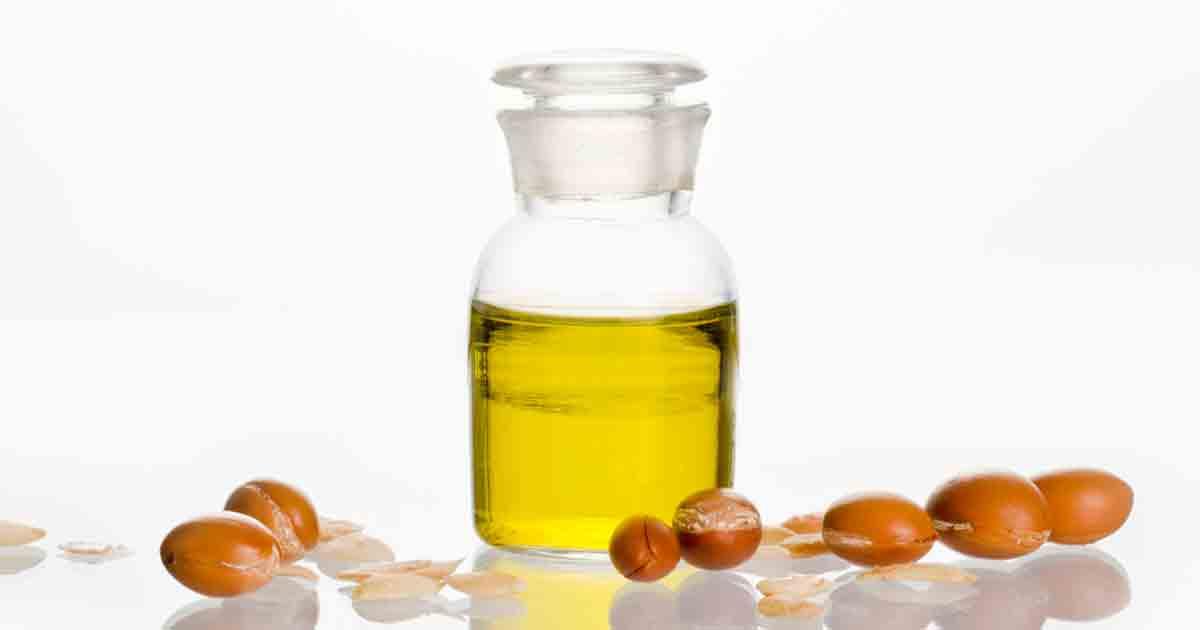 Image result for Argan Oil