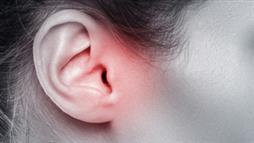 Effective Ways to Pop Your Ears When Pressure Builds