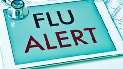 The Big Bad Flu Data — What You Need to Know About Vaccine Effectiveness and Alternatives