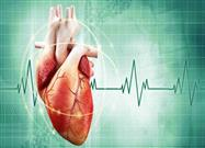 Vitamin D May Help Prevent Heart Failure After Heart Attack