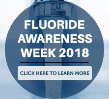 Fluoride Awareness Week