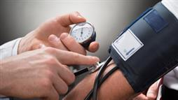 can probiotics lower blood pressure