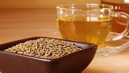 Discover Why Fenugreek Tea Has Stood the Test of Time