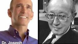 Dr. Samuel Epstein, 91, Dies