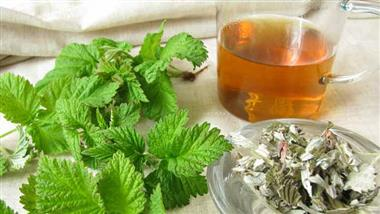 Facts About Red Raspberry Leaf Tea