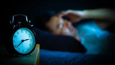 The Science of Sleep and Sleep Deprivation