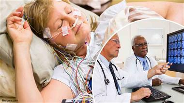 When ICU Delirium Leads to Symptoms of Dementia After Discharge