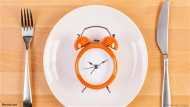 Type 2 Diabetes Treatment: Intermittent Fasting Reverses Disease in 3 People