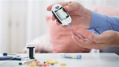 diabetes medication