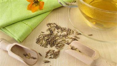 Find Out How Fennel Tea May Work Wonders for You