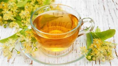 Liven Up Your Life With Linden Tea