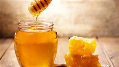 UK Guidelines Recommend Honey for Cough, Not Antibiotics