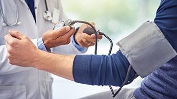 probiotiques et tension artérielle
