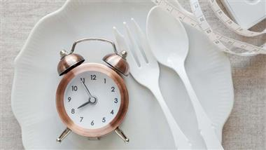 intermittent fasting for breast cancer