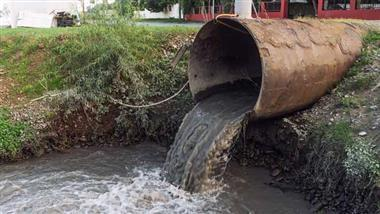 Stop the Sewer Sludge From Ending Up in Your Food