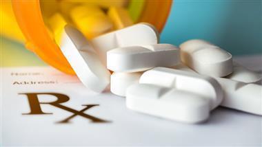 cardinal health opioid crisis