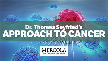 Cancer - Causes, Prevention and Treatment | Mercola com