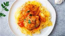 paleo chicken paprikash recipe