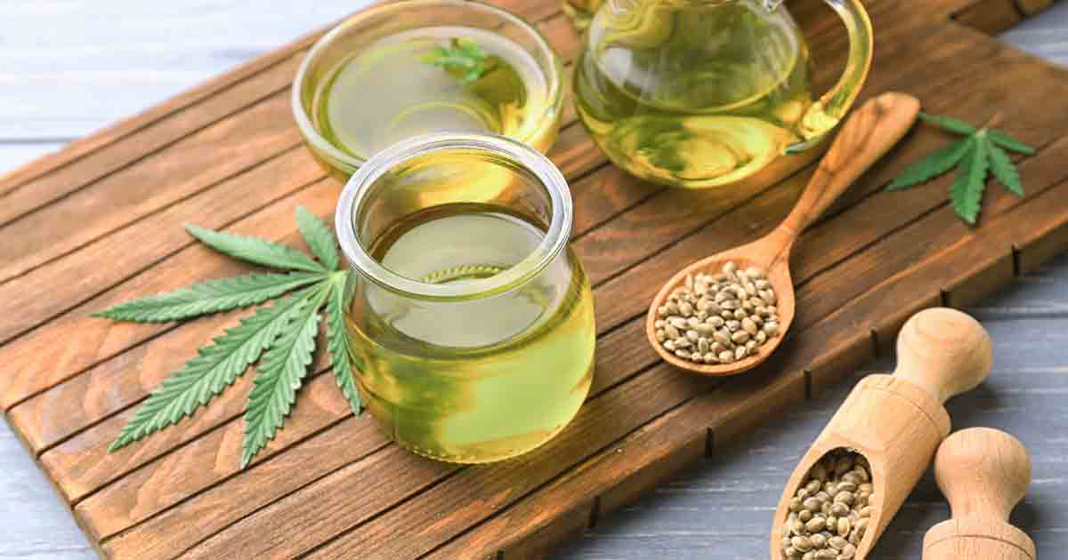 The Endocannabinoid System and the Important Role It Plays in Human Health