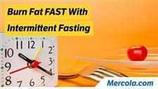 Top 22 Intermittent Fasting Benefits