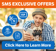 Pets SMS Messaging
