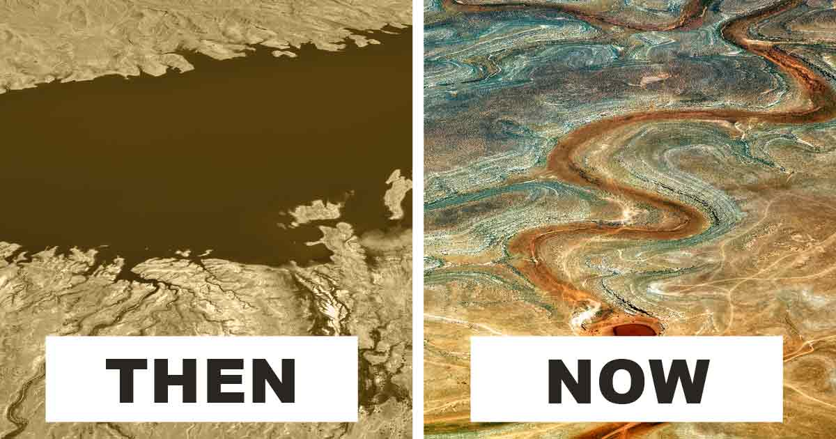 The Global Crisis of Vanishing Groundwater