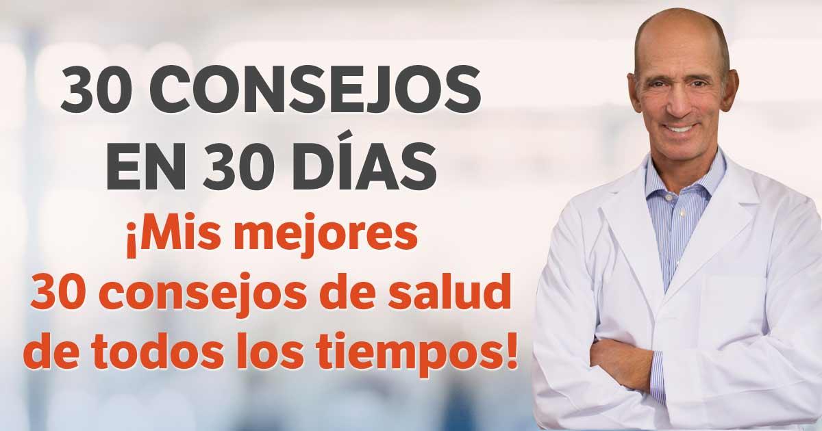 30consejos