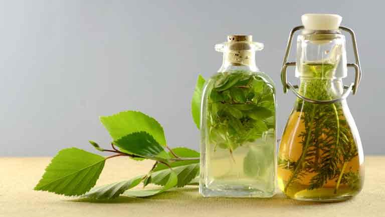 13 Productos Naturales Para Su Botiquín Alternativo