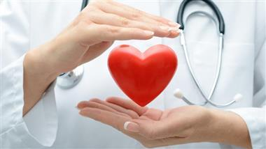 heart-healthy benefits of nitrates