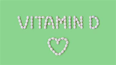 vitamin d essential for your heart
