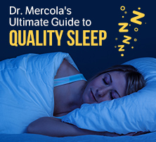 Guide to Quality Sleep