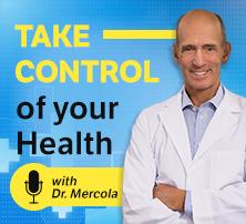 Shop Dr Mercola Supplements