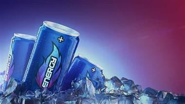 The detrimental side effects of energy drinks