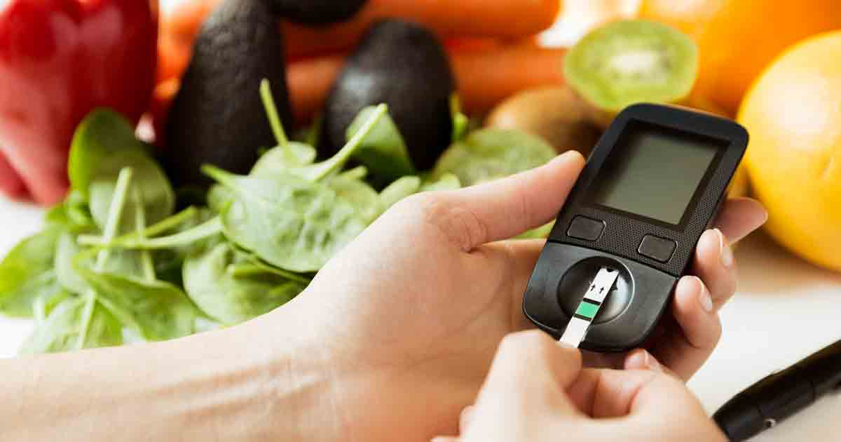 12-Minute Presentation on How to Reverse Diabetes