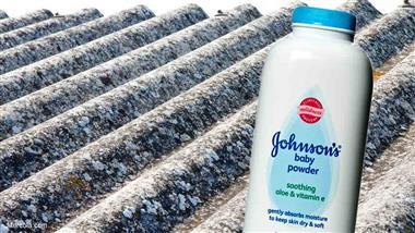 Does Johnson & Johnson Baby Powder Cause Cancer?