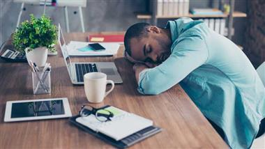 napping may lower blood pressure