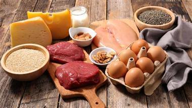 Cuáles son los beneficios de la vitamina K2?