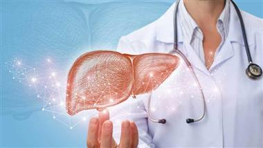 Fatty Liver Disease Is Triggered by Choline Deficiency