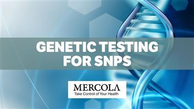 How Functional Genetics Can Help You Take Control of Your Health