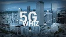 Scientific American Warns: 5G Is Unsafe